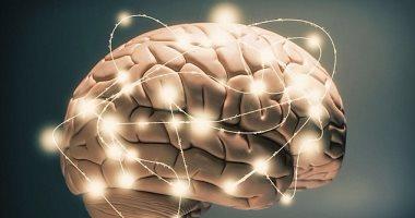 دراسة: التعاطى المبكر للحشيش يخفض معدل الذكاء ويؤثر على وظائف المخ