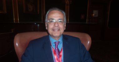 أستاذ قلب: أمراض القلب فى مصر 10 أضعاف أوروبا وأمريكا