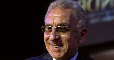 اليوم.. على عبد الخالق يكشف لإبراهيم حجازى أسباب ابتعاده عن السينما