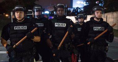 مقتل شرطيين أمريكيين بولاية فلوريدا.. ومكافأة 60 ألف دولار للقبض على القاتل
