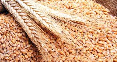 ضبط 5 طن أرز شعير قبل بيعه فى السوق السوداء بالبحيرة