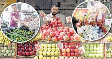 4 أرقام مهمة عن معدل التضخم فى مصر.. تعرف عليها