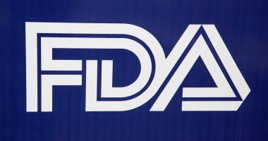 """FDA"" توافق على جهاز جديد للوقاية من السكتات الدماغية المتكررة"