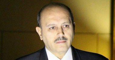 حبس 17 من المنتمين لجماعة الإخوان 15 يوما لتحريضهم على العنف بالشرقية