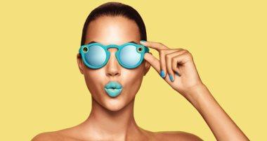 إيرادات نظارات سناب شات تجاوزت 8,3 مليون دولار خلال الربع الأول