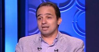 علاوة الغلاء للعاملين بالقطاع الخاص أصبحت ضرورة النائب محمد