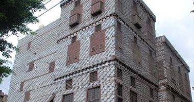 متحف رشيد يطلق حملة لتجميل المواقع الأثرية بالمدينة.. تعرف على التفاصيل