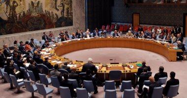 اليوم.. مجلس الأمن الدولى يصوت على اقتراح بفرض حظر سلاح على جنوب السودان