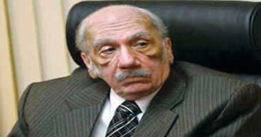 في ذكرى وفاته..ماذا قال محفوظ عبد الرحمن عن أعماله مع عبد الله غيث