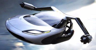 إيلون موسك: السيارات الطائرة غير منطقية ومثيرة للقلق
