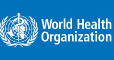 الصحة العالمية تحذر: 20 مليون طفل لم يتلق التطعيم بسبب الفقر والنزاعات