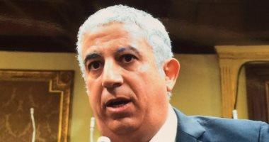 رئيس خارجية النواب: المجالس المحلية المنتخبة تقضى على الفساد وتعزز التنمية
