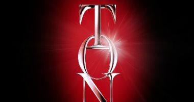 """شبكة CBS تحدد موعد حفل """"Tony awards"""""""
