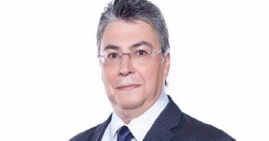 """جمال عنايت يناقش التعليق الرياضى بـ""""القاهرة اليوم"""" مع """"الكاديكى"""" و""""الكاشف"""""""
