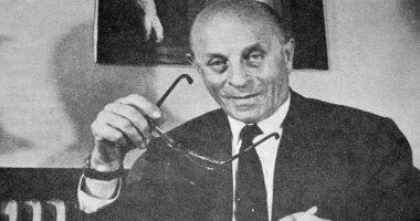 فى ذكرى ميلاد مخترعه ..بالصور تعرف على قصة اختراع قلم الحبر الجاف
