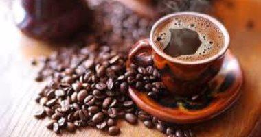 الشاى والقهوة مشروبات تقاوم أمراض القلب والسرطان