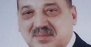 اليوم.. استكمال محاكمة المتهمين بمحاولة اغتيال النائب العام المساعد