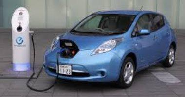 نيو الصينية للسيارات الكهربائية تقدم طلب اكتتاب بـ 1,8 مليار دولار بنيويورك