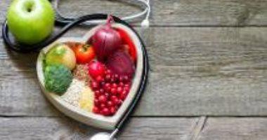 6 أعراض تحذرك من النوبة القلبية.. تعرف عليها