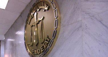 """8 سبتمبر.. الحكم فى 48 طعنا لوقف حكم إلغاء فرض رسوم على واردات """"البليت"""""""