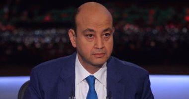 بالفيديو.. عمرو أديب يكشف: الفريق أحمد شفيق يعد نفسه لانتخابات الرئاسة 2018