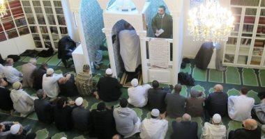 هولندا تقيم نقاشا حول الإسلام فى أكبر مسجد بالبلاد قبل5 أيام من الانتخابات