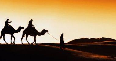 حتى لا تقع فى الخطأ.. هجرة الرسول فى ربيع الأول والتقويم من محرم