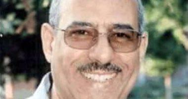 رئيس القابضة المعدنية: ندرس إنتاج سيارة مصرية بالمشاركة مع شركة عالمية