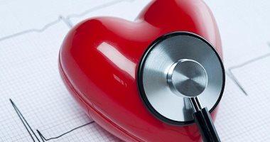 ديلى ميل: تعرف على العمر الحقيقى لقلبك للحد من المخاطر الصحية