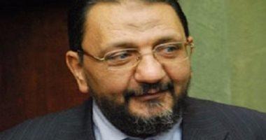 """مصادر: """"الداخلية"""" ألقت القبض على محمد كمال مؤسس لجان الإخوان النوعية"""