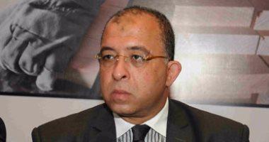 اليوم.. انطلاق المؤتمر العربى الثالث للإصلاح الإدارى بحضور أشرف العربى