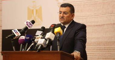 """ننشر تفاصيل اجتماع وفد نقابة الصحفيين ورئيس """"إعلام البرلمان"""""""