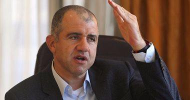 """""""دعم مصر"""" للبرلمان الأسترالى: حققنا تطويرًا كبيرًا فى حقوق الإنسان"""