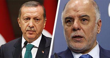 مجلس محافظة كربلاء يهدد بطرد الشركات التركية حال عدم سحب قواتها من العراق