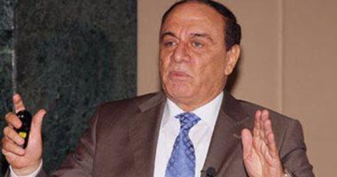 مدير الشئون المعنوية السابق: السيسى يسير على خطى محمد على لإصلاح اقتصاد مصر