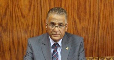 نقابة المعلمين: الإعلان عن موعد إجراء الانتخابات عقب انتهاء إجازة عيد الفطر