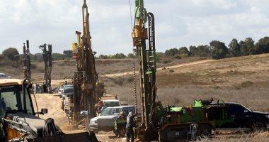 مصادر فلسطينية: قطر مولت جدارا إسرائيليا على الحدود مع غزة بـ200مليون دولار