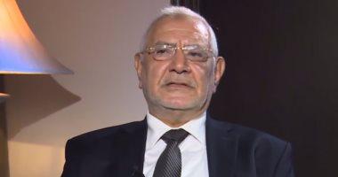 """أمانى الخياط تهاجم عبد المنعم أبو الفتوح بعد تطاوله على مؤيدى """"تعيين الحدود"""""""
