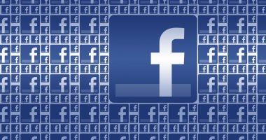 فيس بوك تخطط لنشر طائرات بدون طيار غامضة أعلى مقر الشركة