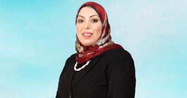نكشف تفاصيل حادث مصرع النائبة أميرة رفعت وإصابة ابنيها بالطريق الدولى