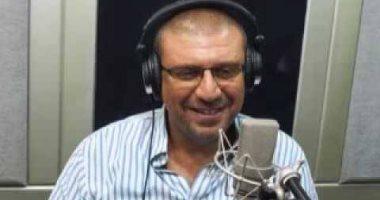 """اليوم.. عمرو الليثى يحقق أمنيات المستمعين ببرنامج """"رمضان الخير"""""""