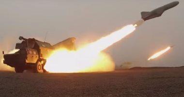 إطلاق 6 صواريخ من غزة على المستوطنات الإسرائيلية وصافرات الإنذار بمحيط القطاع