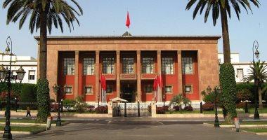 برلمان المغرب يصادق بالإجماع على قانون لترسيم الحدود البحرية وإسبانيا تتحفظ