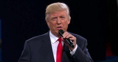 مستشار ترامب: الرئيس المنتخب سيمرر مشروع تصنيف الإخوان جماعة إرهابية