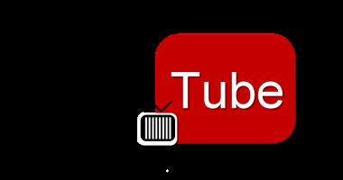 أكبر بنوك العالم تعلن وقف الإعلان على يوتيوب بسبب الفيديوهات المتطرفة