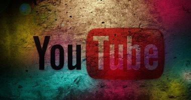 كيف يتم حساب مشاهدات الفيديو على فيس بوك ويوتيوب وسناب شات ؟
