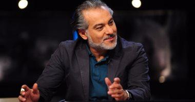 تقرير الطب الشرعى: وفاة المخرج السورى حاتم على طبيعية ولا شبهة جنائية