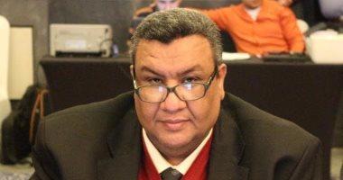 """النائب مصطفى سالم يطالب """"المالية"""" بالاستغلال السريع للقروض الخارجية"""