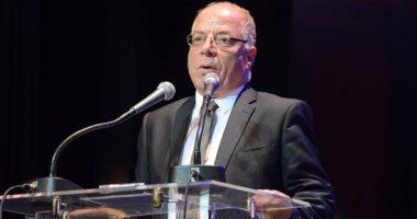 """""""اليوم السابع"""" ينشر فعاليات مصر بمعرض الجزائر الدولى للكتاب"""