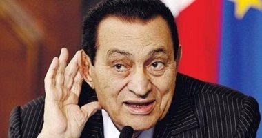 تعرف على قرار مبارك سنة 1990 بشأن اتفاقية ترسيم الحدود مع السعودية؟